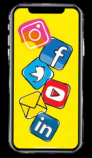 agencia con rollo social media.png