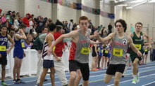 Warriors set to compete at All States on Saturday, Feb 21, 2015.