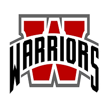 wakefield-logo-small.png