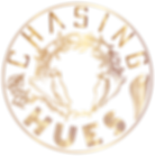 HUES_Logo_G_PNG (1)Clear and gold.png