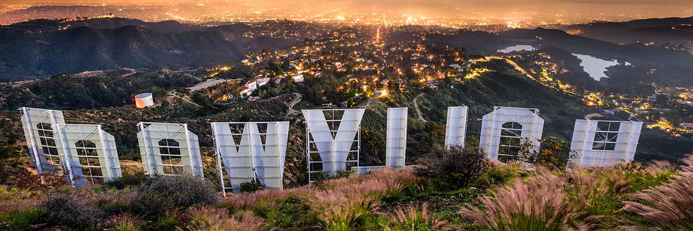 hollywood-ca-destination.jpg