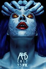 FX's hit series American Horror Story