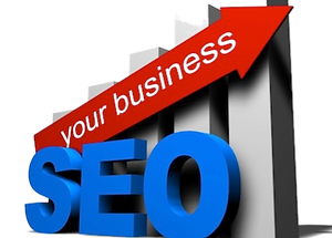 importance-of-seo_edited_edited.png