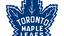 Leaf Early Report 2019-20