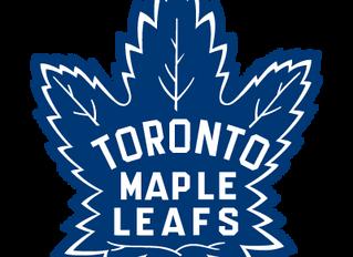 Leaf Report Card 2018