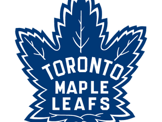 Leaf Report Card 2018