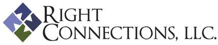 right connections logo.jpg