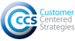 ccs_logo.png