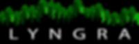 Lyngra logo 3d v1.png