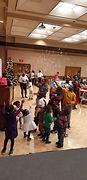 Session 4 children care.jpg