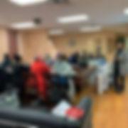 session-6-prof-pic.jpg