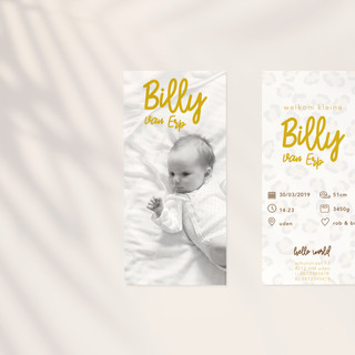Geboortekaartje Billy.jpg