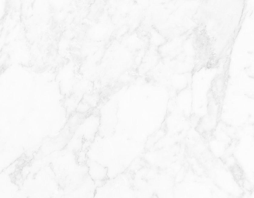Marble 02.jpg
