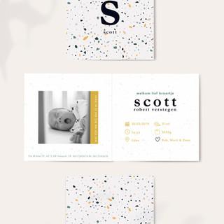 Geboortekaartje Scott.jpg