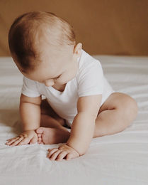 Lisa McCague fotografie baby.JPG