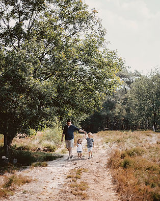 Lisa McCague fotografie gezin.JPG