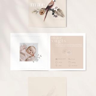 Geboortekaartje Mae.jpg