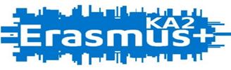 ErasmusPlus.png
