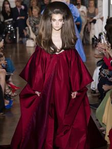 Valentino Couture '18