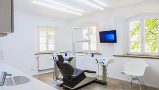 Praxis für Zahngesundheit Hemau