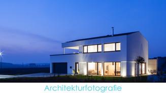 Architektur_ohne.jpg