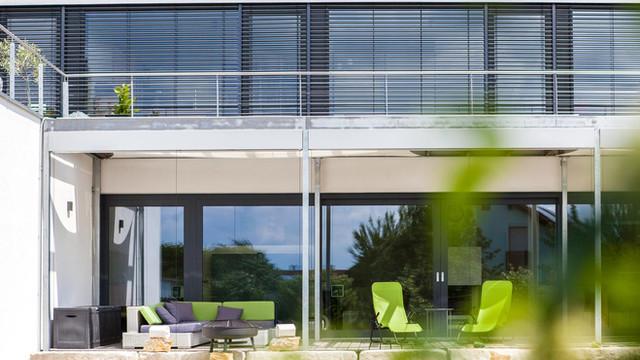 Architekturbüro Birnthaler