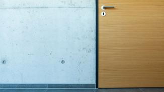 Architekturbüro Raith