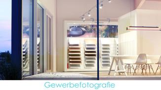Architektur_ohne3.jpg