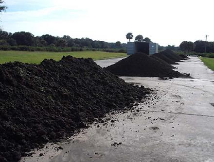 PASOP composting.png