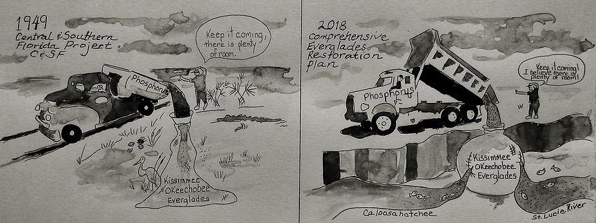 PASPOP  cartoon.jpg