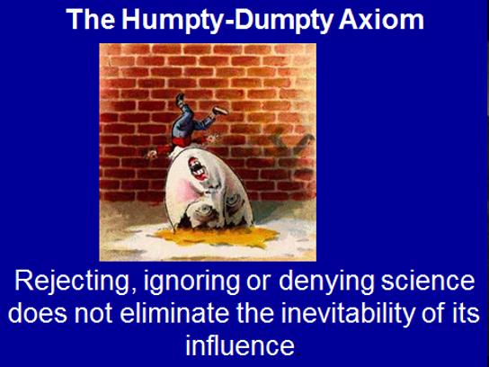 PASOP Humpty Dumpty.png