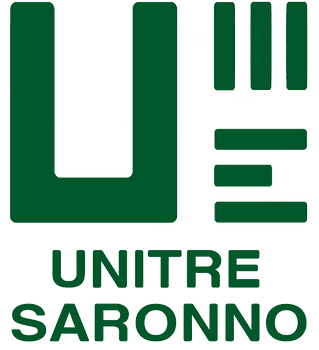 logo-2-HD.png