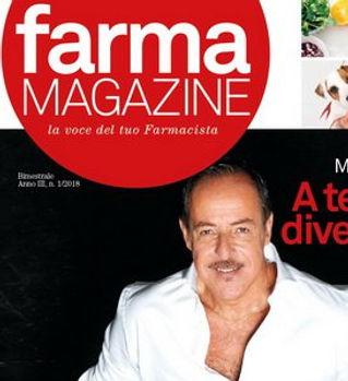 farmamagazine1.jpg