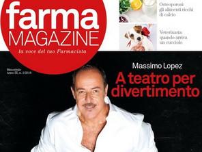 FarmaMagazine