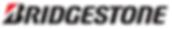 bridgestone_logo20160218.png