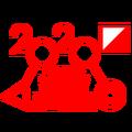 2020 02 29 Чемпионат и первенство города Сочи по спортивному ориентированию (спринт)