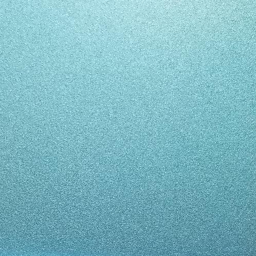 Pelham Blue Vintage - Metallic