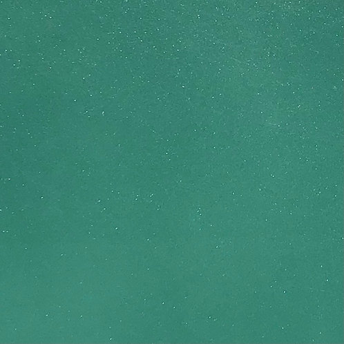 Sherwood Green - Metallic
