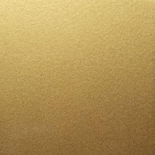 Goldtop Gold - Metallic