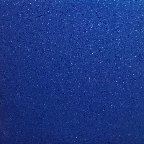 Lake Placid Blue - Metallic