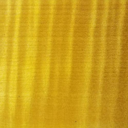 Vintage Amber - Transparent