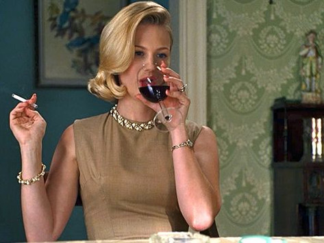 So, You Like Wine? Great! Here's WHY You Should Try Blind Tasting It.