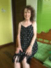 woman amrt new posture.JPG
