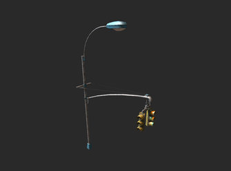 CityTrafficLamp.png