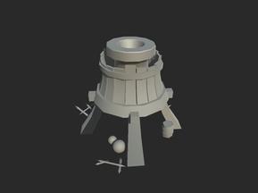_0001_MortarTower02.png