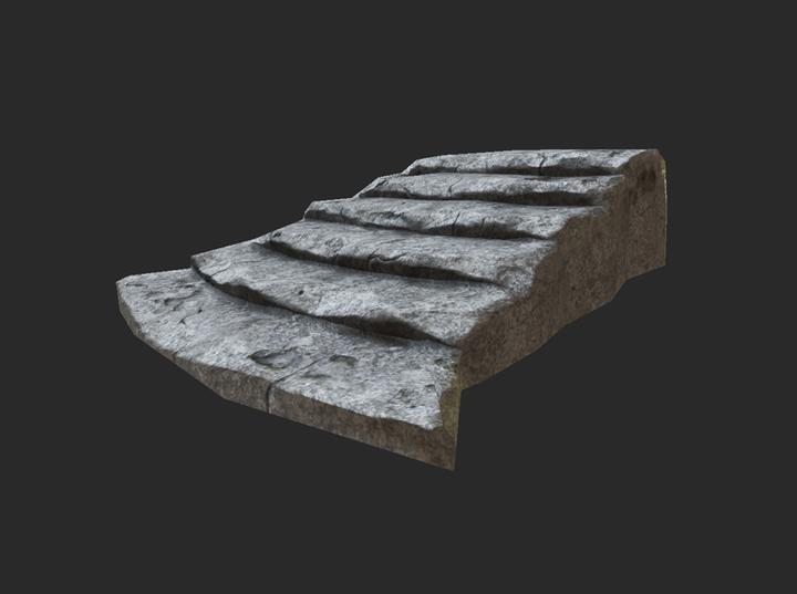 ladder1.png