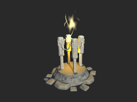 _0014_MagicTower02.png