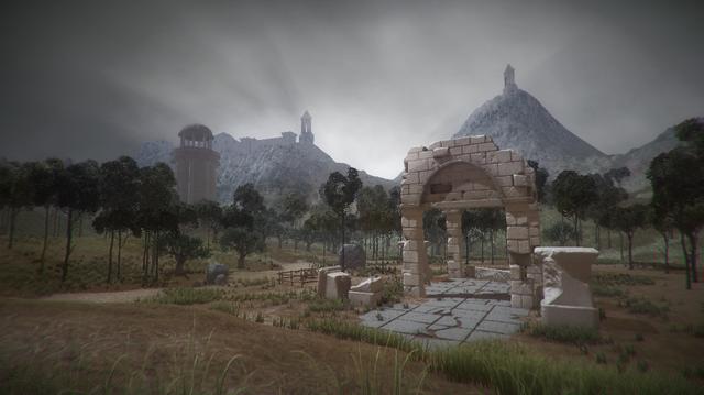 ruins3.png