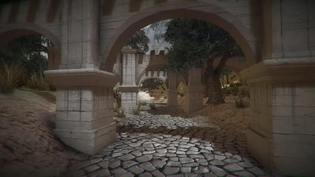 ruins5.png