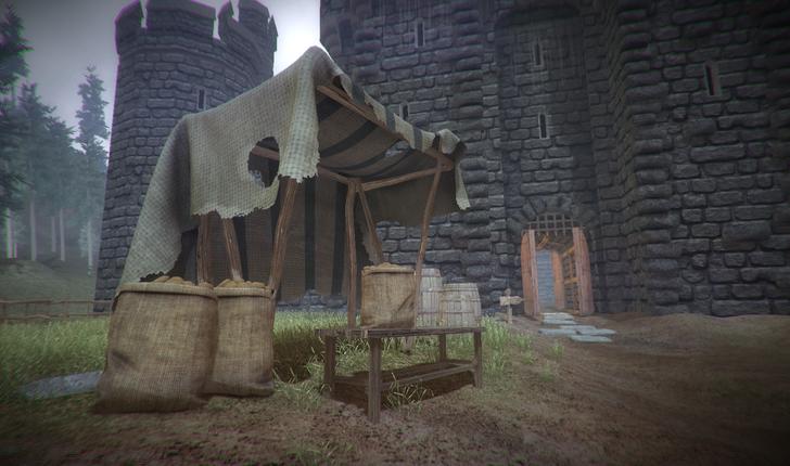 medievalScene9.png